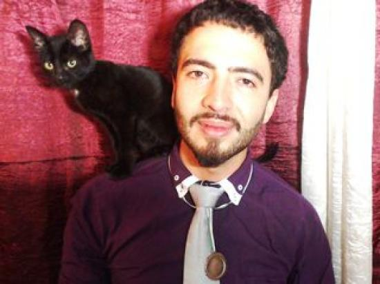 LEONBAUTISTA - Animal Psychic and Karmic Love Reading