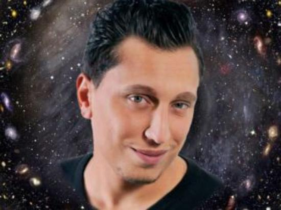 Nikolay - Horoscope Reading and Numerology Reading