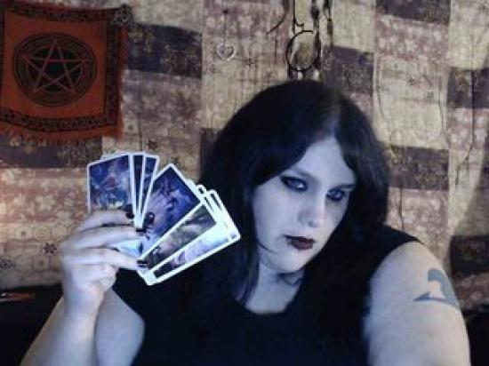 PsychicRaven - Love Reading and Dream Analysis