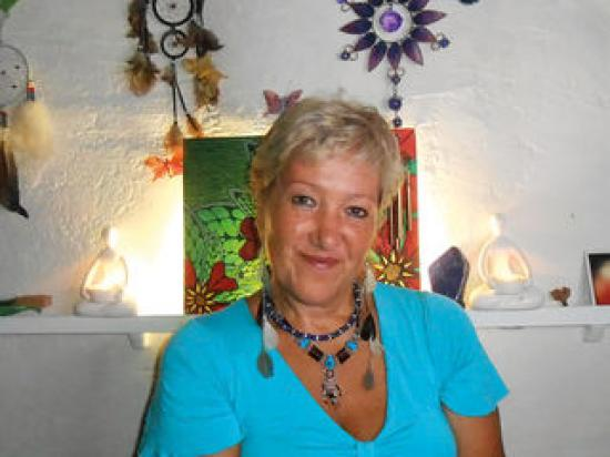 tasha2ki - I Ching Tarot and Love Reading